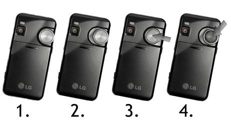 tactile-phones.jpg